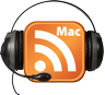podcast-Mac