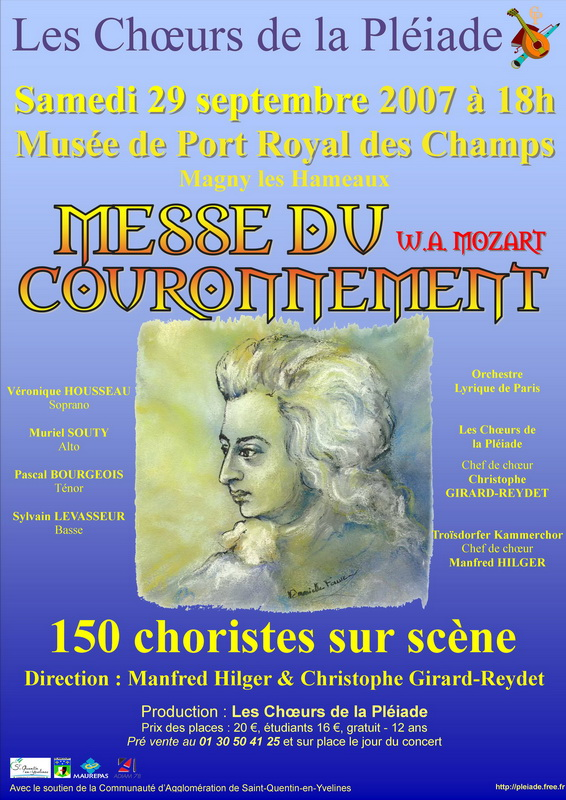 7929-Affiche_Port-Royal-A3-web